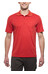 Axant Alps Agion Active poloshirt Heren rood